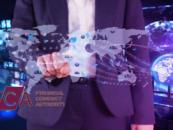 Regulators Across the Globe Team-Up to Launch a Global Fintech Sandbox