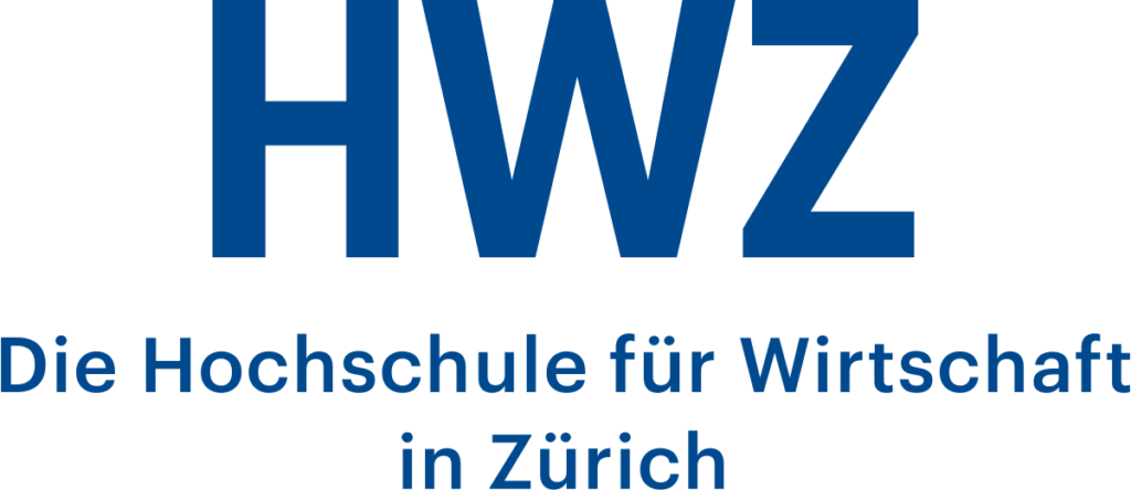 HWZ University of Applied Sciences Zurich