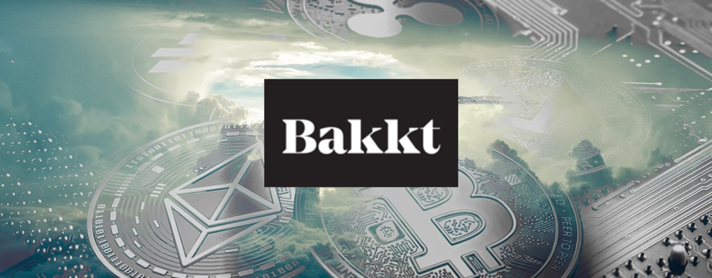 Bakkt Soft Launch Stalls Bitcoin Price: Buy the Rumor, Sell the News?