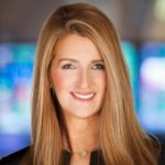 Kelly Loeffler - Bakkt-Intercontinental Exchange-NYSE