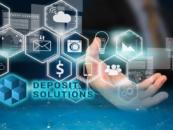 100m USD for German Fintech Deposit Solutions