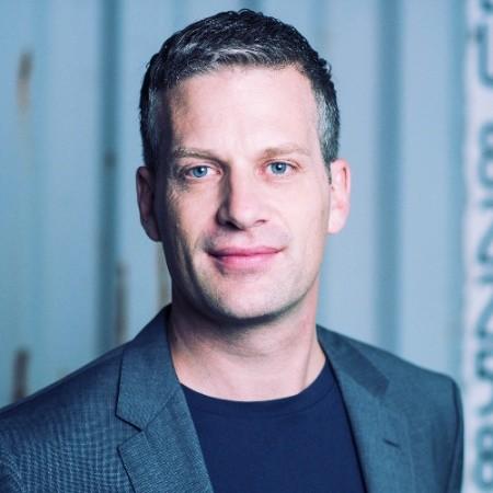 Philip Schoch