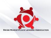 Die Schweiz hat nun auch eine Swiss Marketplace Lending Association