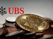 UBS: Bitcoin To Reach $ 200'000 Before Replacing Money