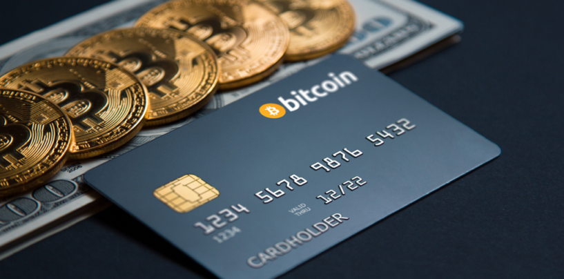 Using a Credit Card to Buy Bitcoin: Top 3 Exchanges
