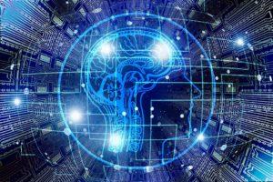 artificial-intelligence-fintech