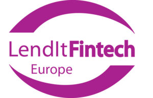 LenditFintech_Europe_v002