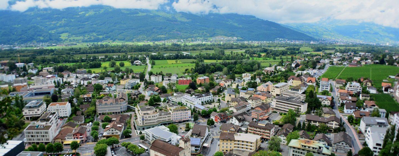 Liechtenstein Aspires to Become a Blockchain, Cryptocurrency Hub