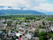 Liechtenstein Aspires to Become a Blockchain, Cryptocurrency Hub