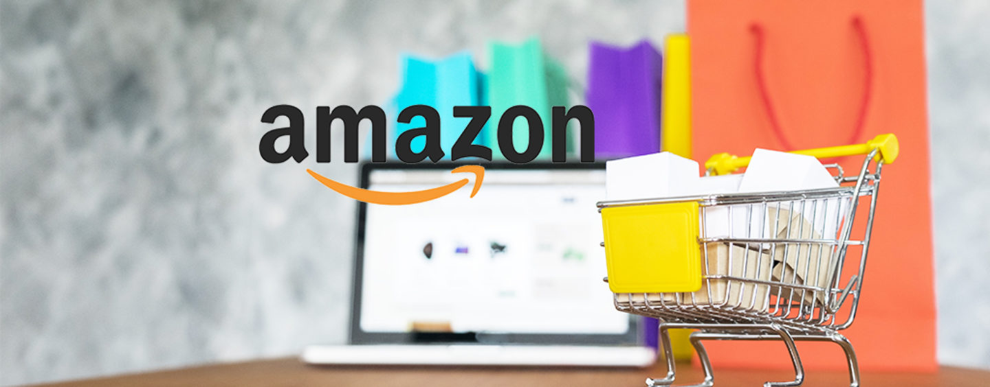 "Bank of Amazon"" is Disrupting the Financial Landscape"