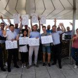 Loanboox : 1000 Finanzierungsanfragen und 15 Milliarden Anfragevolumen
