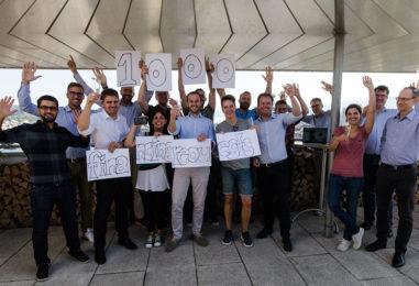 Loanboox: 15 Milliarden Anfragevolumen nach 2 Jahren