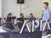 Swiss Regtech Apiax on Digital Cross-Border Compliance and Tax Regulations