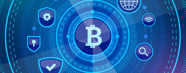 Arbeitsgruppe Blockchain/ICO Ruft Fintech Branche zur Teilnahme auf
