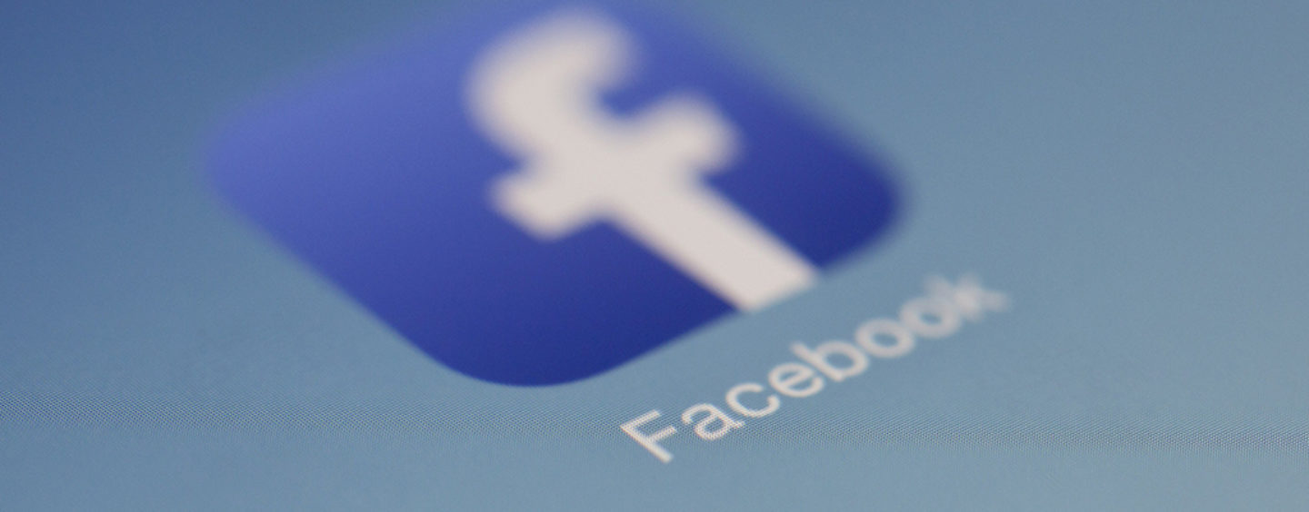 Facebook Delves Deeper Into Banking and Financial Services