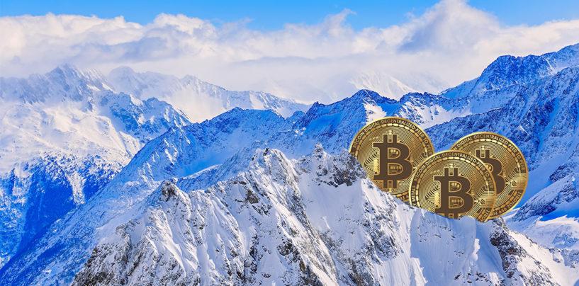 Finma Merkblatt zu Virtuellen Währungen und Bitcoin