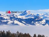 Neue InnoPeaks Open Innovation Plattform: Fokus auf Healthtech, Fintech sowie Insurtech