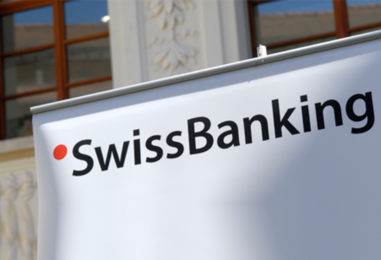 Switzerland Guidelines: Opening Corporate Accounts For Blockchain Companies