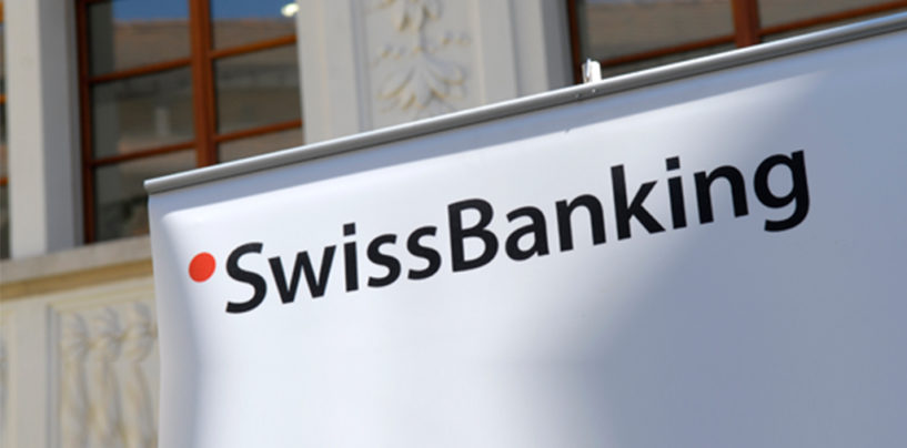 Swiss' Banking Guidelines for Blockchain Companies – Here's What it Looks Like
