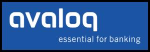 Top Fintech Companies in Switzerland - Avaloq