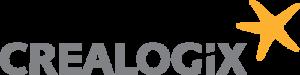 Top Fintech Companies in Switzerland - Crealogix