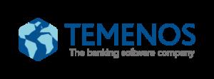 Top Fintech Companies in Switzerland - Temenos