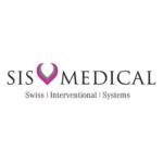 sis medical