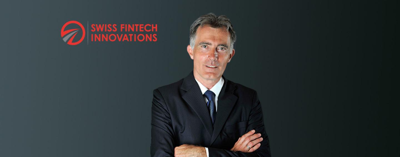 """Common API macht die Schweiz zu """"DEM"""" Fintech Standort- Exclusives Interview"""