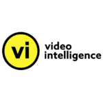 video intelligence