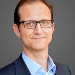 Daniel Kreis