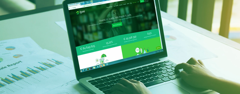 Iuvo – The P2P Investment Platform Celebrates 2nd Birthday With €29 M Turnover