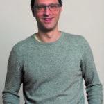 Julius Kirscheneder