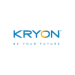 KryonSystems