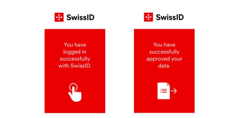 LUKB beteiligt sich an der SwissSign Group AG