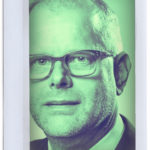 Rolf Zaugg