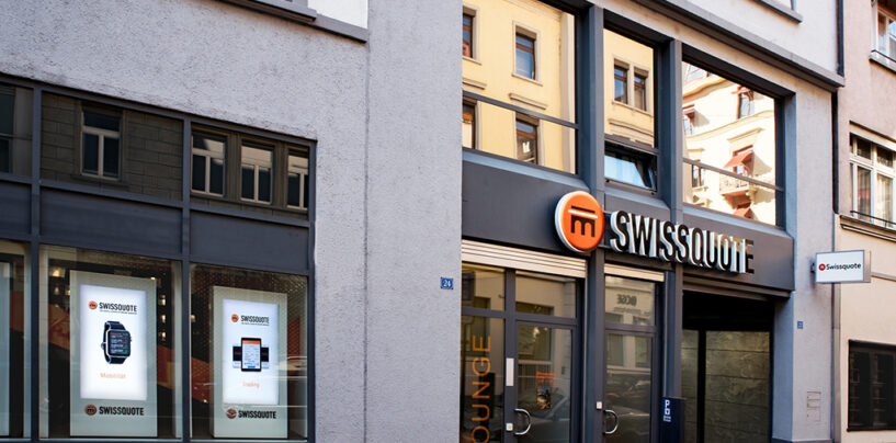 Swissquote Allows Investors to Join ICOs Without a Cryptocurrency Wallet