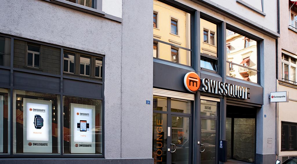 Swssquote banko brokerio atsiliepimai, Užsienio Valiutos Prekybos Patarimai