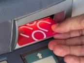 """Schweizer """"Challenger"""" Bank Neon Testet noch bis ende Jahr"""
