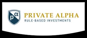 privatealpha