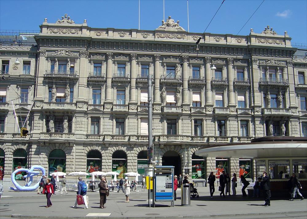 switzerland open banking credit suisse