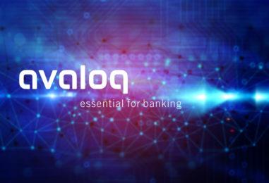 Avaloq Runs Now a Fintech Venture Capital Fund