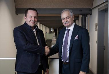 Bank Frick is Sponsoring a Blockchain Programme at the University of Liechtenstein