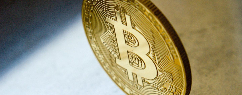Switzerland Works on Possible Blockchain/ICO Regulation