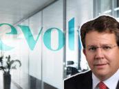 New Advisor for Evolute