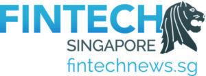 Fintech-News-Singapore-300x111