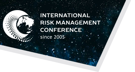 International Risk Management Conference