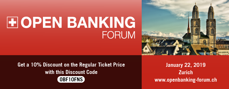 Open Banking Forum