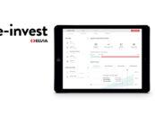 Online Vermögensverwaltung ELVIA e-invest im Interview zu ETF Risiken