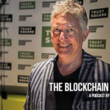 Podcast Review: How to Get The Public Interested in Your Blockchain Project