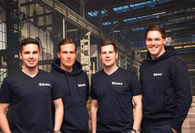 Schweizer Startup will Studienberatung digitalisieren